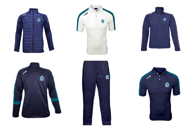 PE Uniform.jpg
