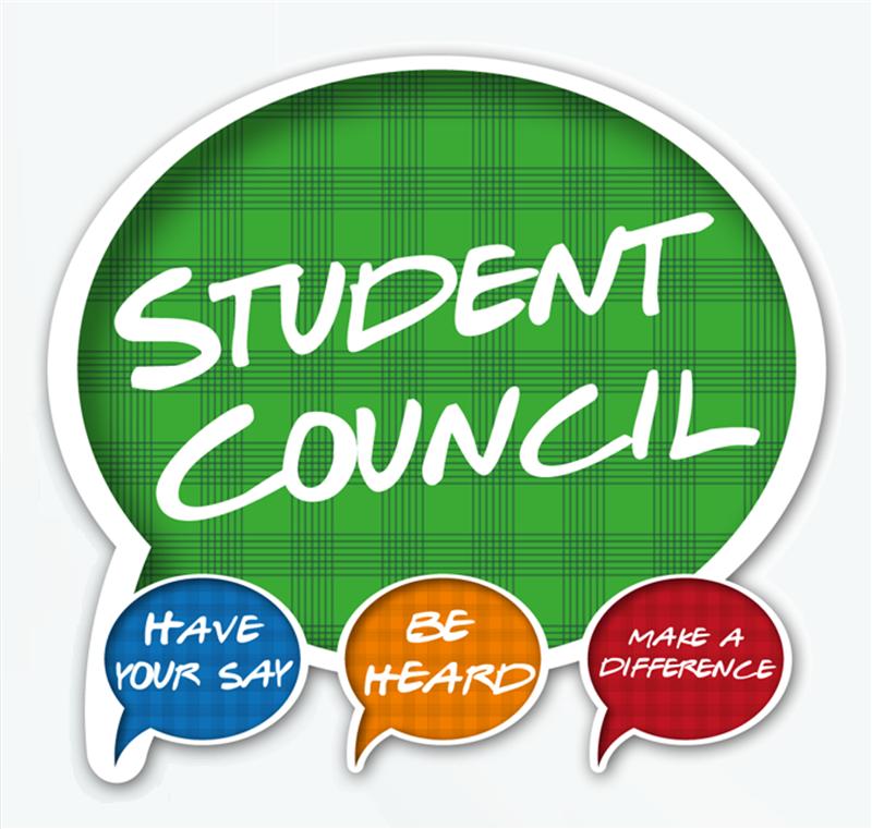 student-council-(web).png