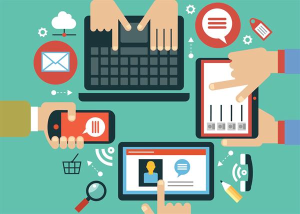 Tips for Taking Online Assessments