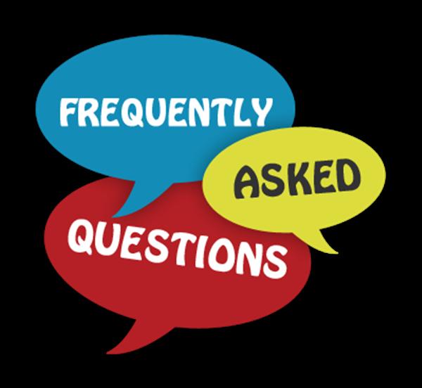 FAQ's: Returning to School 2020