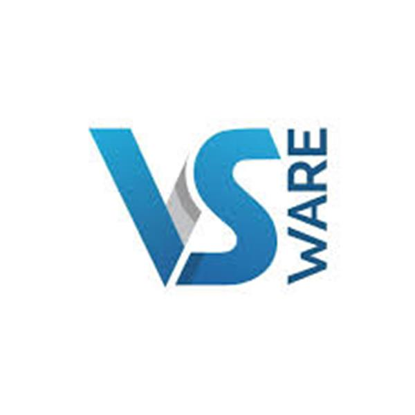 Parent Guide To VSware