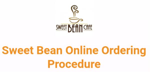 Canteen Online Ordering