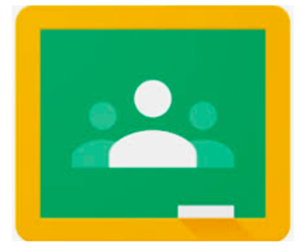 How to upload an assignment to Google Classroom
