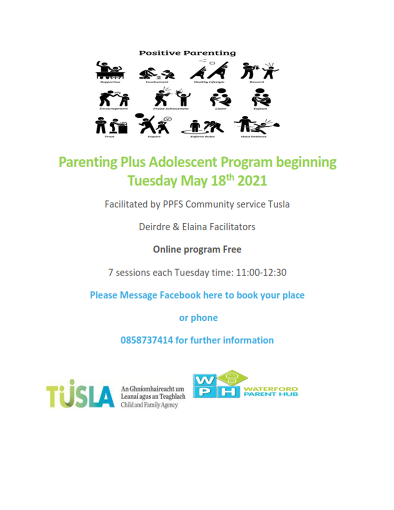 Adolescent Parenting Program May 18th 2021....._001.png
