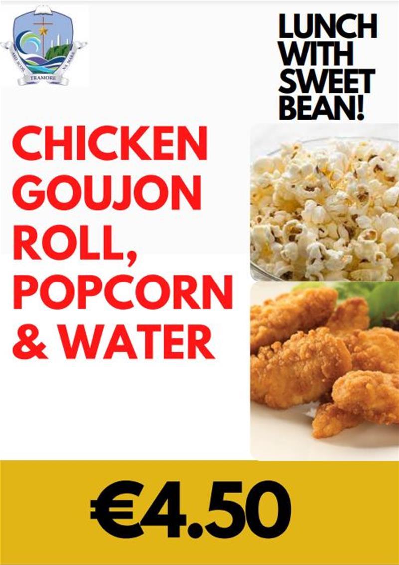 Chicken Goujon Special.JPG