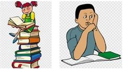 Study Skills Webinar for Student,  Parents and Teachers